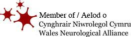 Wales Neurological Alliance Logo
