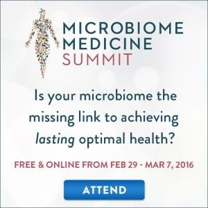 Microbiome-Summit-banner