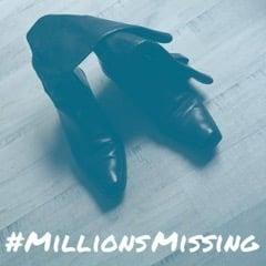 mm-empty-shoes