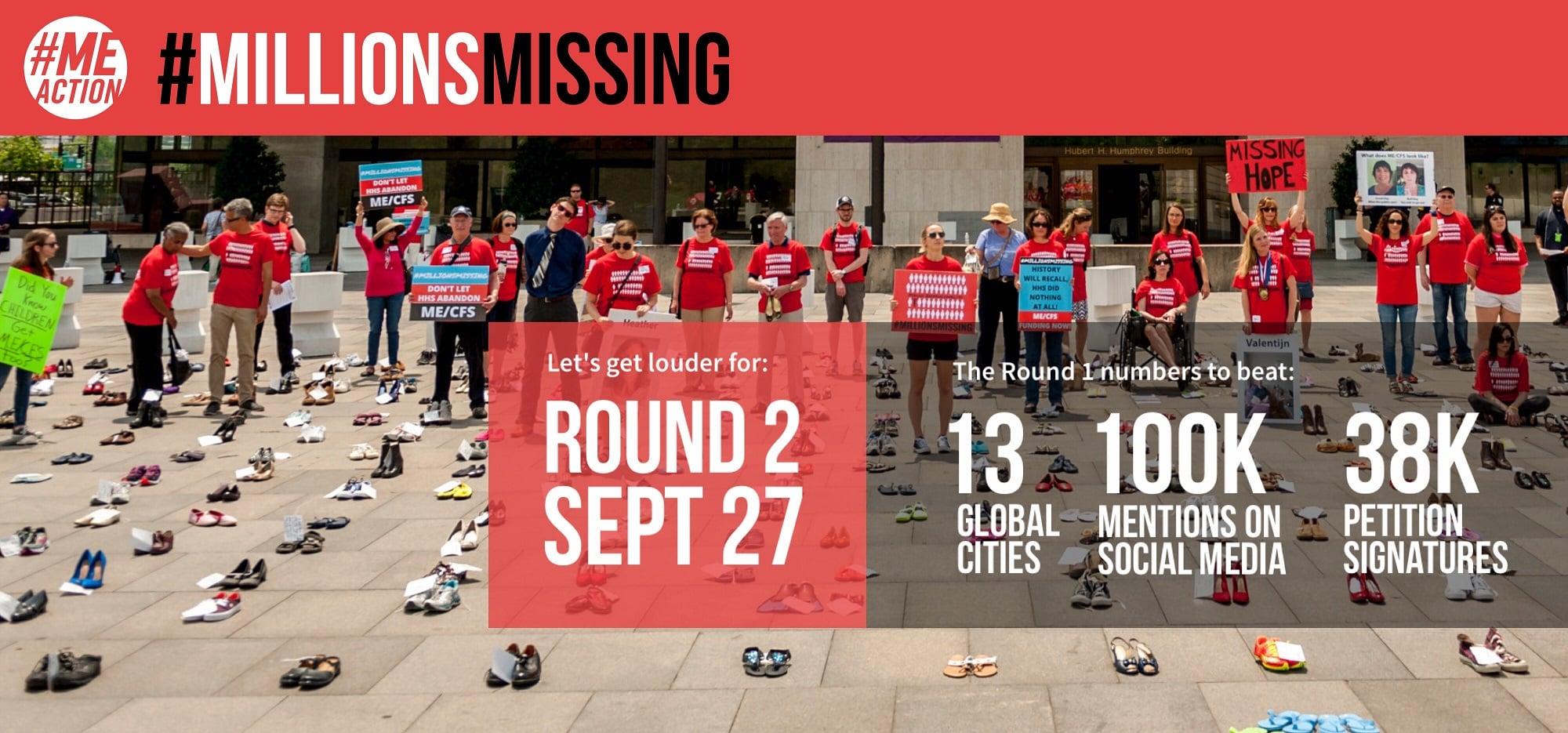 millions-missing-2