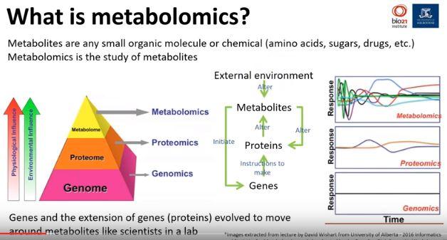 metabolomics-armstrong-smci-webinar